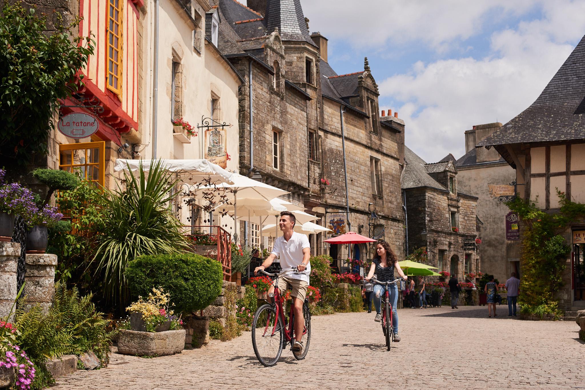 78_photographie_tourisme_patrimoine_paysage_voyage_nantes