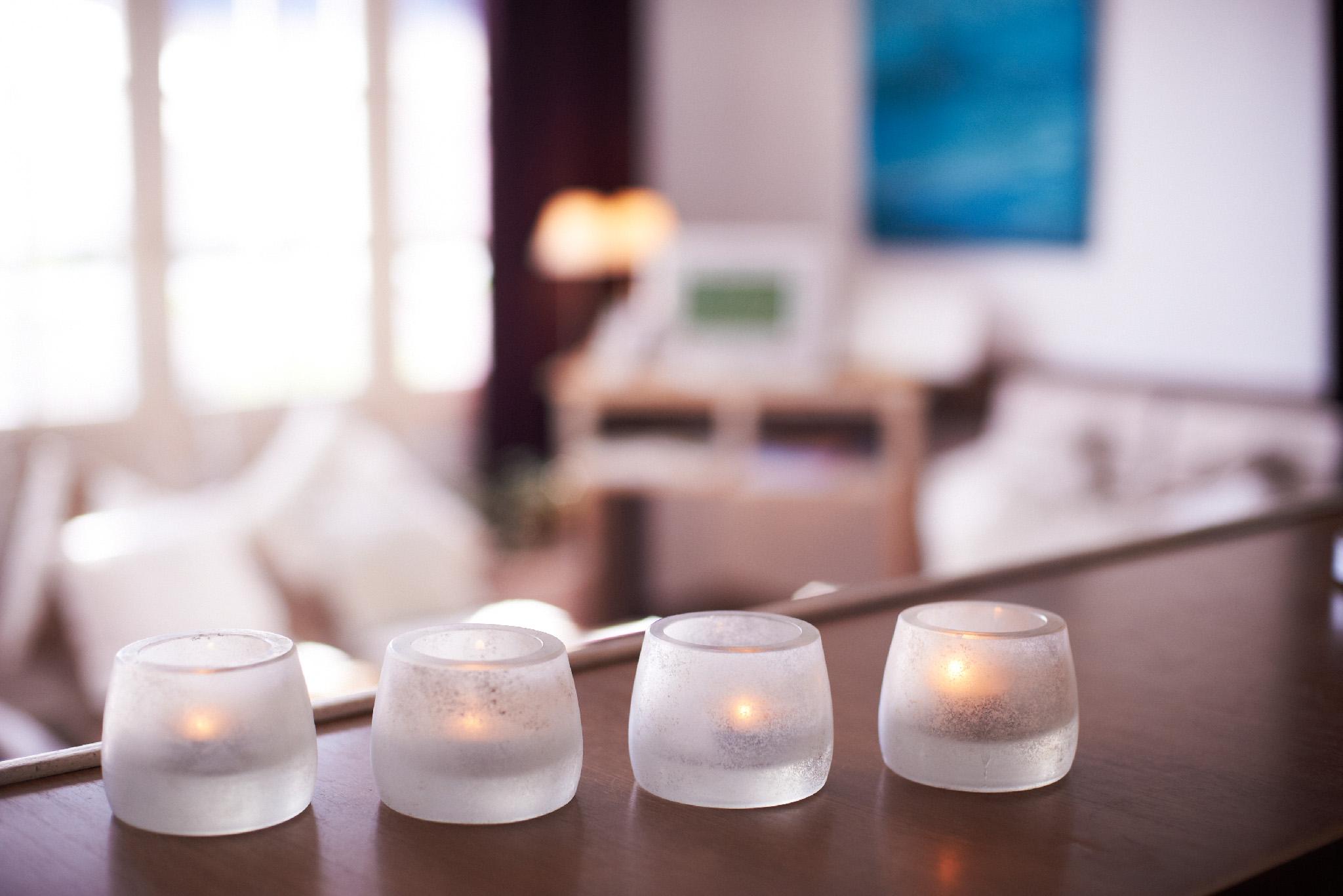 81_photographie_hotel_restaurant_nantes