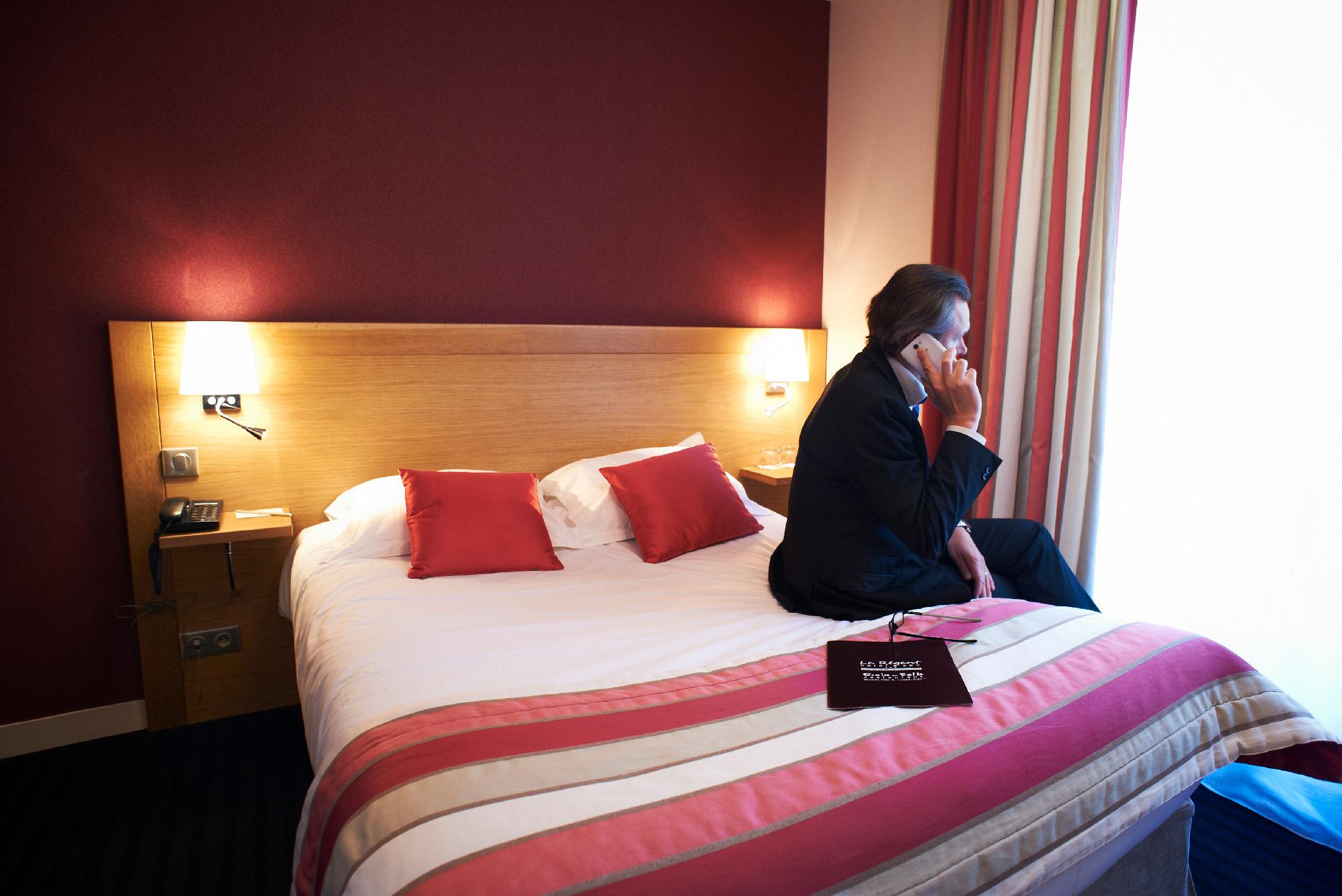 82_photographie_hotel_restaurant_nantes