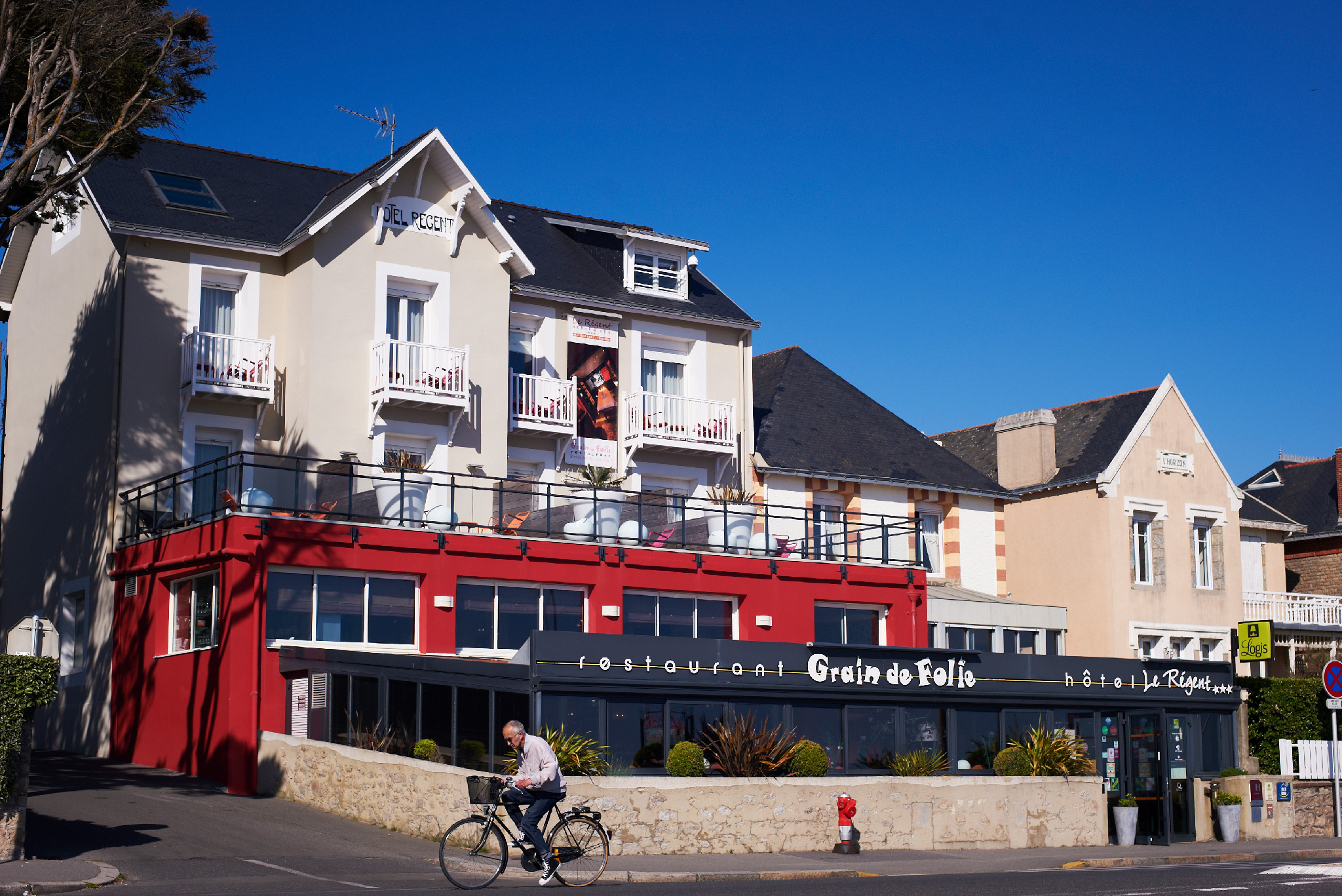 84_photographie_hotel_restaurant_nantes