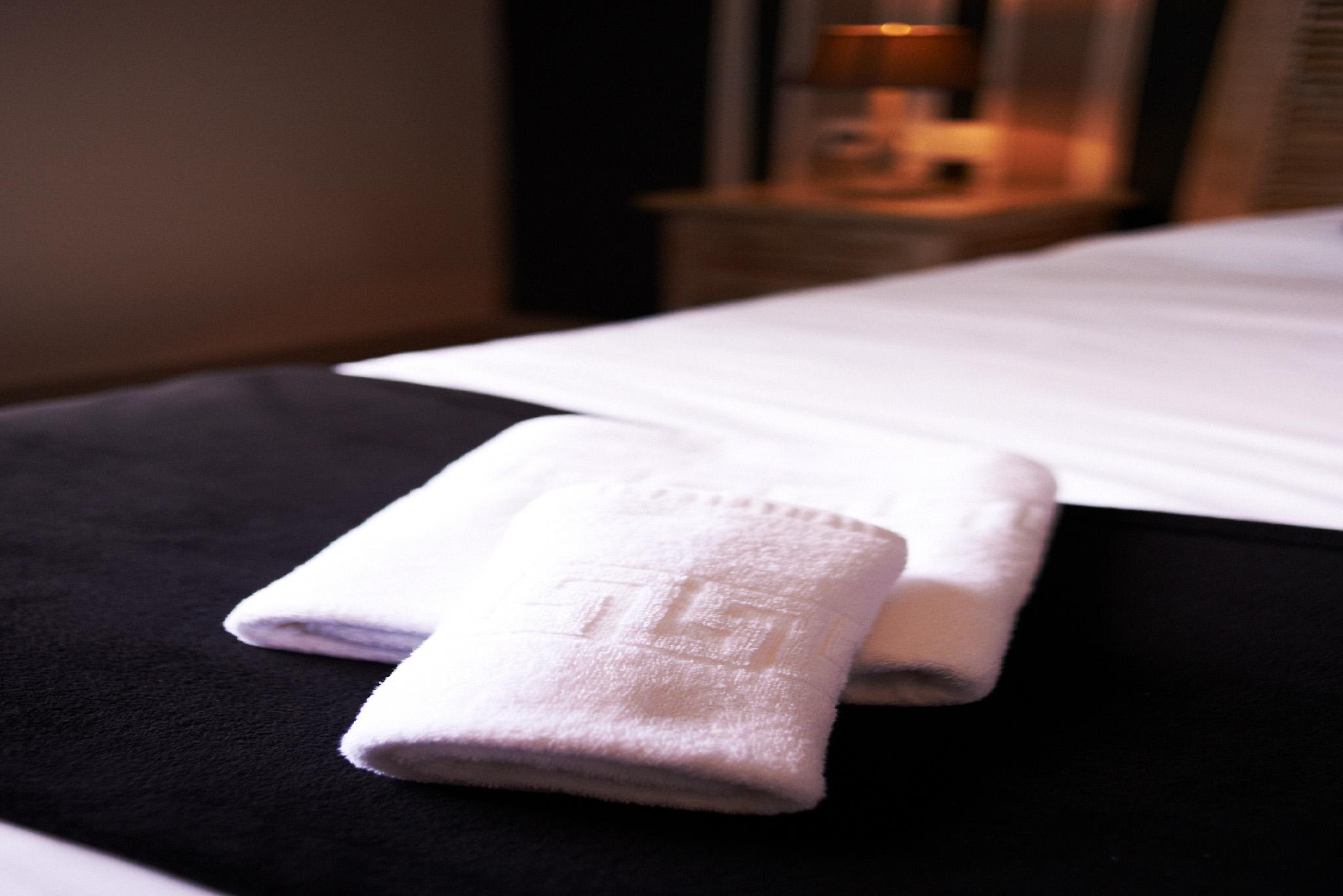 85_photographie_hotel_restaurant_nantes