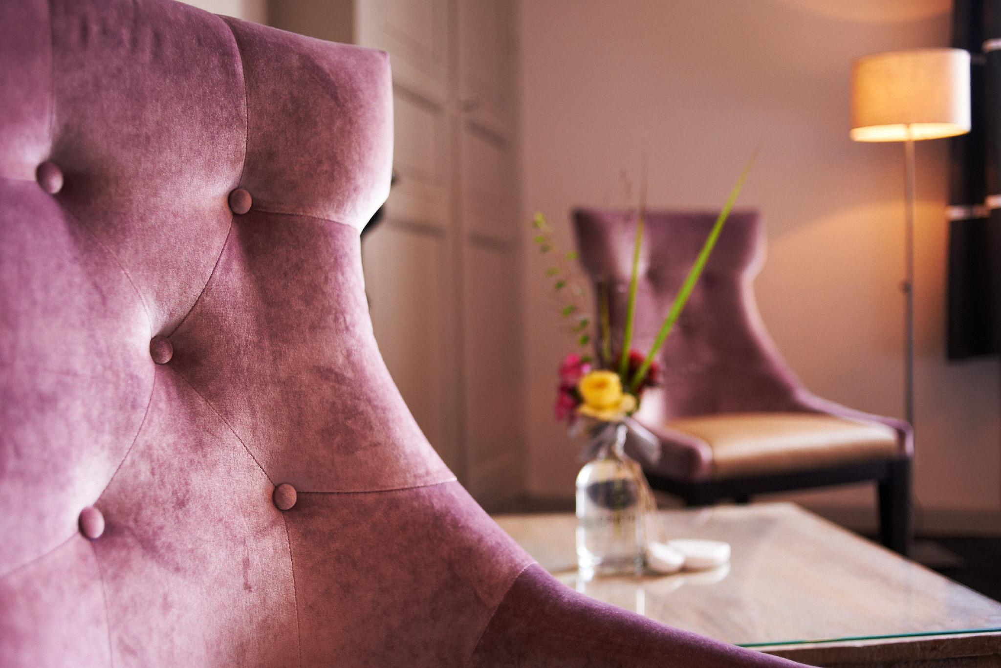 88_photographie_hotel_restaurant_nantes