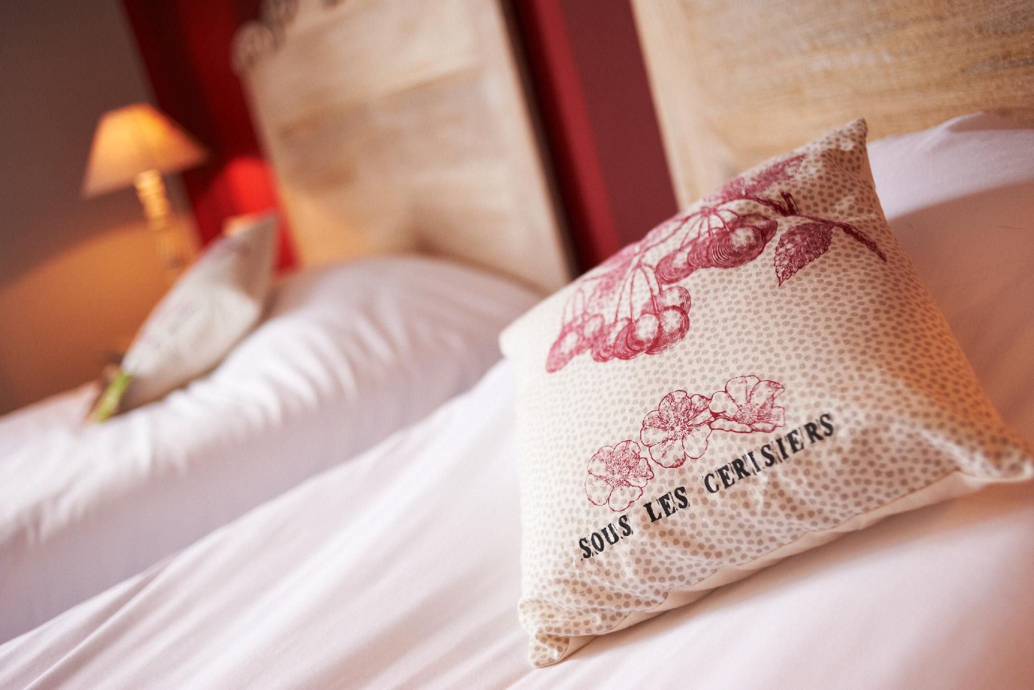 89_photographie_hotel_restaurant_nantes
