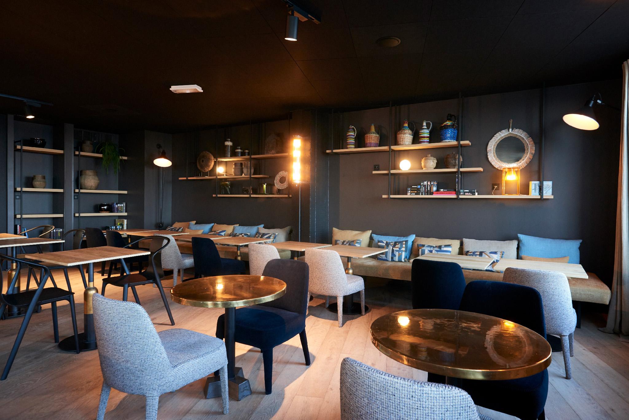 96_photographie_hotel_restaurant_nantes